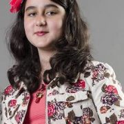 Meet Britain's child bloggers