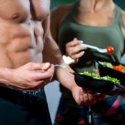 3 Tips For Eating Yourself Into Fitness