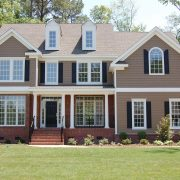 5 Ways to Boost Your Home's Exterior